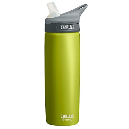 NEW CAMELBAK PODIUM BIG CHILL BOTTLES BPA FREE SAFE TUMBLERS WATER METRIC MINT
