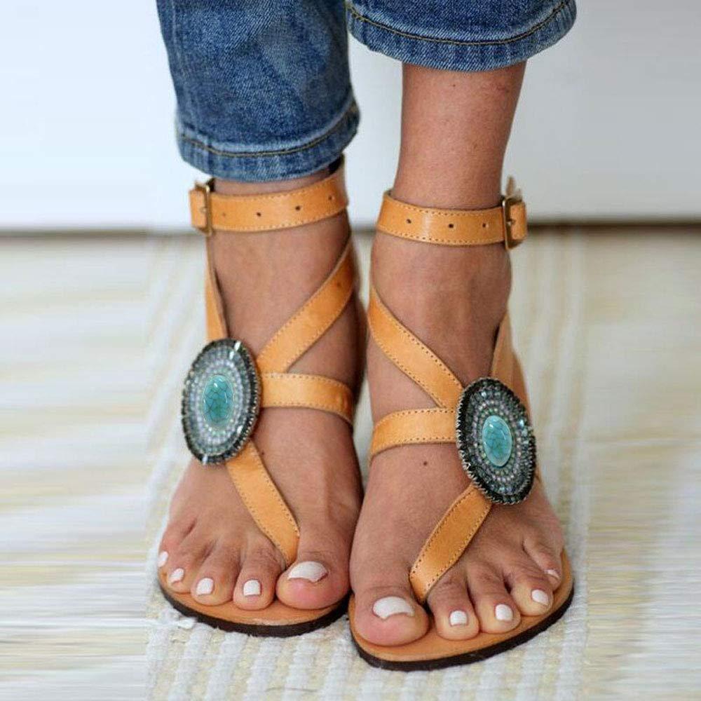 f42e3688fc2e3 Women s Gladiator Sandals