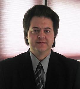 Patrick Tursic
