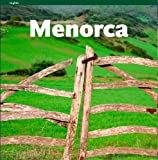 Menorca, Joan F. Lopez Casasnovas, 8484782646