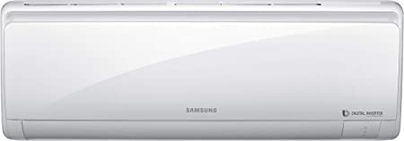 SAMSUNG F-AR18MLD Sistema de - Aire Acondicionado (A++, A, 287 kWh ...