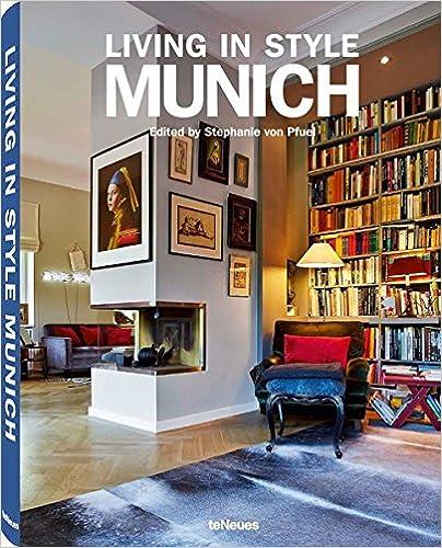 Living Style Munich