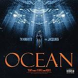Ocean (feat. Jacquees) [Explicit]