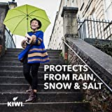 KIWI Protect-All Waterproofer Spray, 4.25 oz