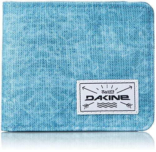 Dakine 08820117OUTPOST Parent Mens Payback Wallet