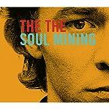 Soul Mining