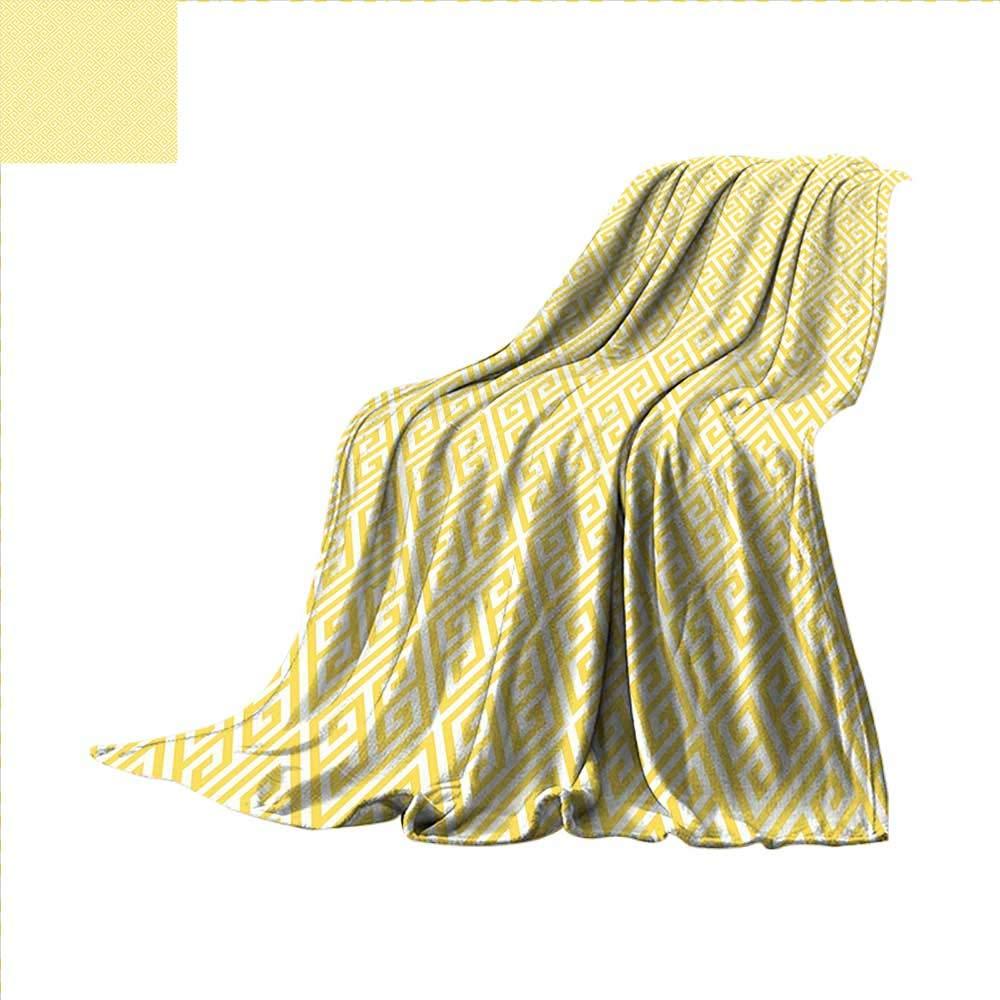 小さなゴシック 織り模様 ブランケット 秘密の森の中の儀式風景 大理石の玉 スカル彫刻 カスタムデザイン 心地よいフランネルブランケット グレー 80