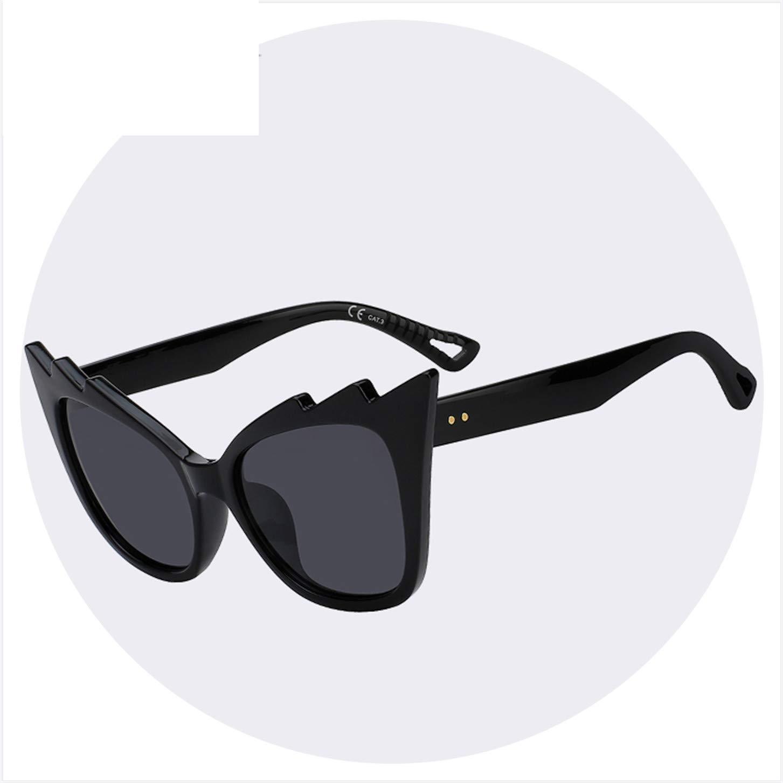 Amazon.com: Newest Cateye Sunglasses Women Top Quality Sun ...