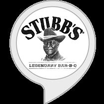 Ask Stubb