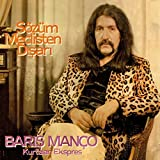 Sozum Meclisten Disari by Baris Manco (2013-05-04)