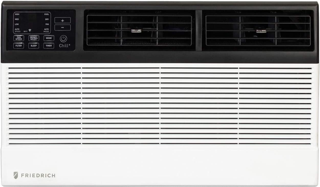 Top 10 Best Window Air Conditioners 2021 Reviews 2