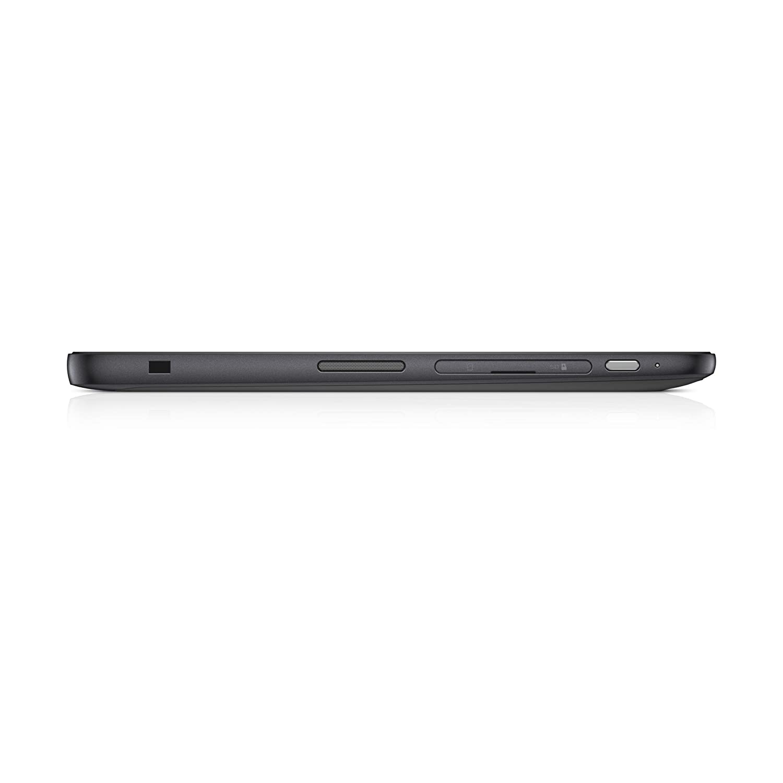 DELL Venue 11 Pro 256GB 3G 4G Negro - Tablet (Tableta de tamaño ...