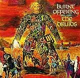 Burnt Offerings by DRUIDS (2013-08-03)