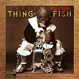 Thing-Fish [2 CD]
