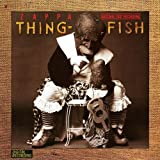 Thing-Fish [2 CD]