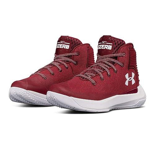 Ua Armour Under Gs Junior Curry ChaussureAmazon Basketball 3zer0 iOkwlPZTXu