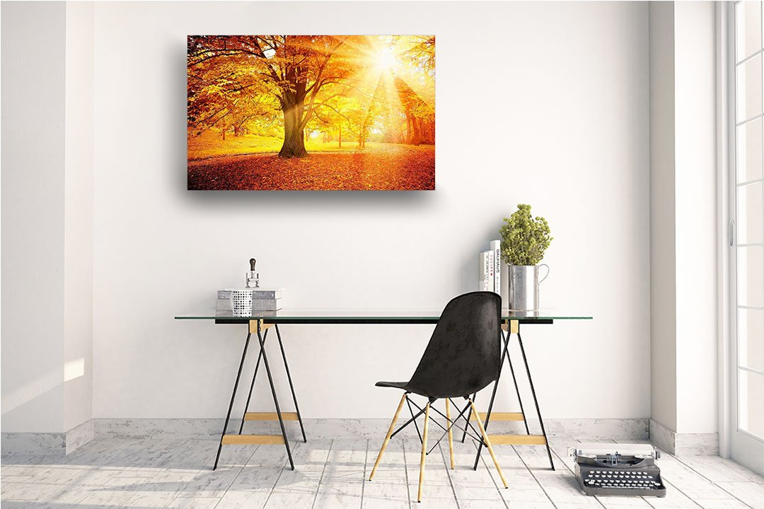 Wandbilder für Restaurant oder küche mit wein Bilder kunstdruck Bild CB-247