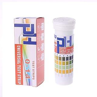 Homyl 5pcs Bouchon Silicone Bouteille de Vin Flacons Mini Tubes Couvercle Cap 21-25mm