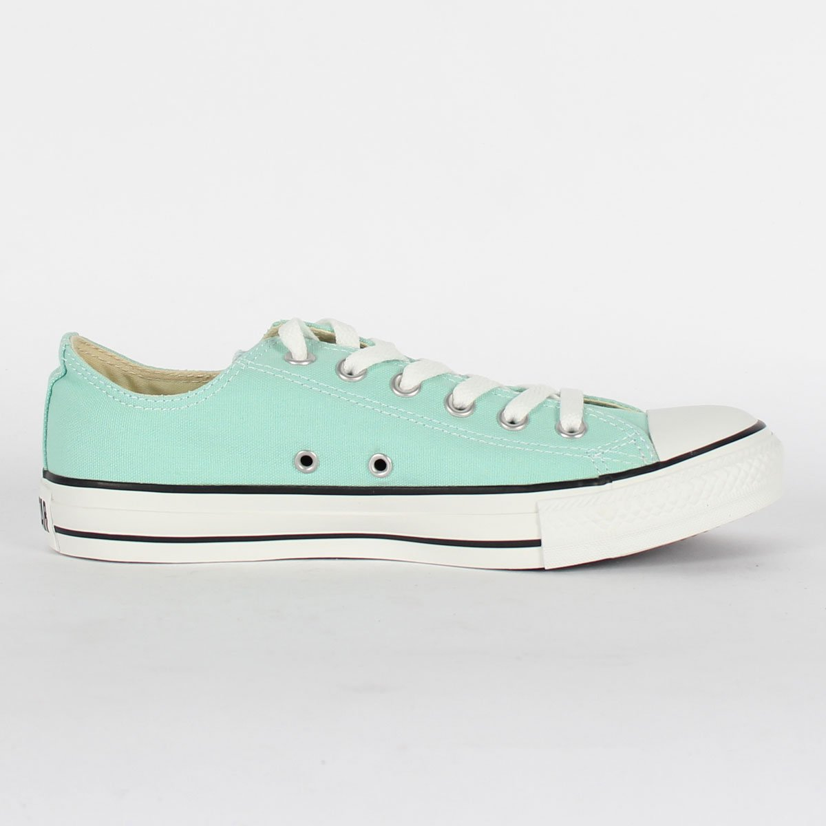 Converse Chuck Taylor® All Star Seasonal Lo,Beach Glass,US 13 M