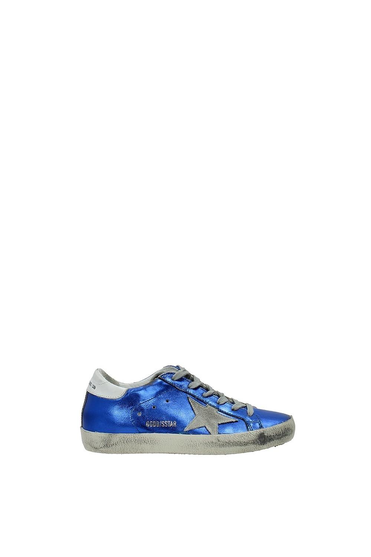 Mejor Al Por Mayor Holgura Clásico Sneakers Golden Goose Donna (G29WS590F45) K2jZ6