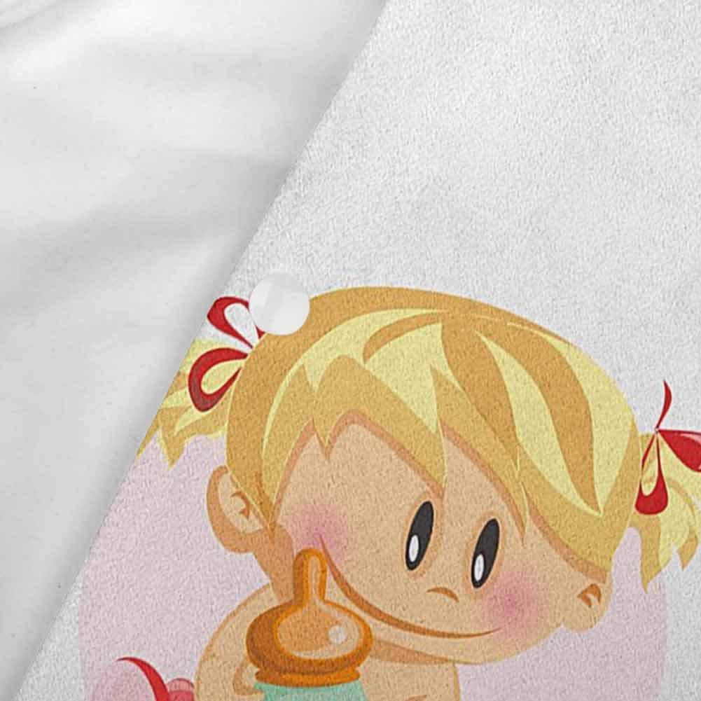 Ersatzsauger primamma 99912422 Fruchtsauger f/ür Babys und Kleinkinder rosa 72 g