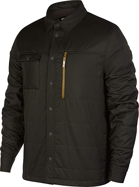 Nike SB Essential Icon Pullover Hoodie SequoiaWhite