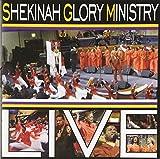 : Shekinah Glory Ministry Live [2 CD]