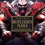 Butcher's Nails: Horus Heresy | Aaron Dembski-Bowden