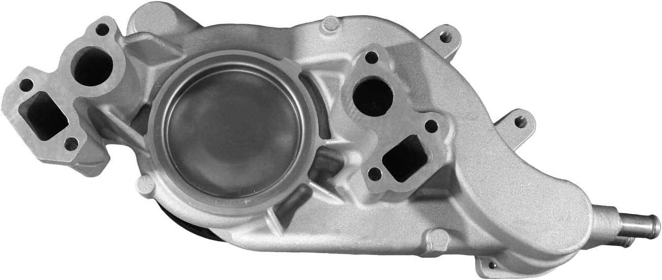 ACDelco 252-975 Professional Water Pump