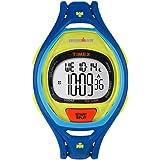 Timex TW5M01600_it Montre à bracelet pour homme