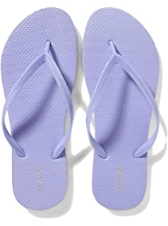 f6e684762ca6 Old Navy Women Beach Summer Casual Flip Flop Sandals