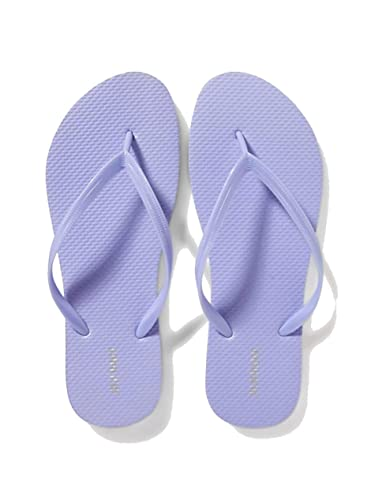 def40dad3896a Amazon.com  Old Navy Women Beach Summer Casual Flip Flop Sandals  Clothing