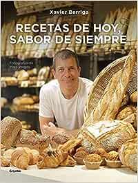 Recetas de hoy, sabor de siempre (Sabores): Amazon.es: Xavier ...