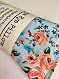 Bridesmaid Gifts Lavender Eye Pillow, Mother of the Bride, Gift for Bride, Bridal Shower, Best Friend, Maid of Honor, Yoga Gifts for Her