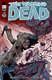 Walking Dead Comic #100 Cover G Ryan Ottley Variant