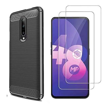 Amazon.com: Abbeen Xiaomi Redmi K20 Pro/Mi 9T/K20/Mi 9T Pro ...