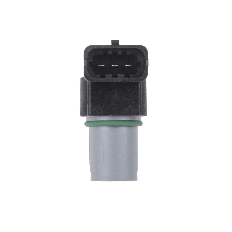 BP ADA107216 Sensore Posizione Albero A Camme,