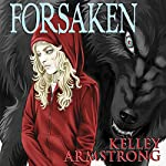 Forsaken (Otherworld) | Kelley Armstrong