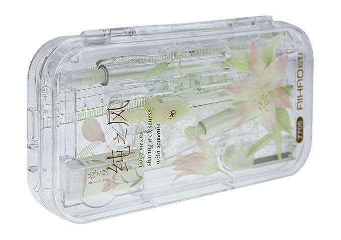 JKABCD Hand Pump Garden Sprayer,Gardening Tools,Hand Pressure Sprayer Water Bottle Plant Watering Can Green House