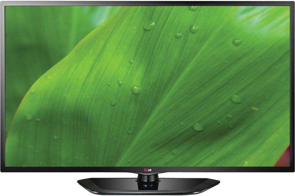 TV LEG 39LN5700/39