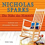Die Nähe des Himmels   Nicholas Sparks