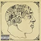 The Roots On Amazon Music