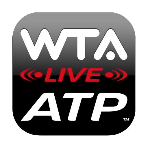 - ATP/WTA Live
