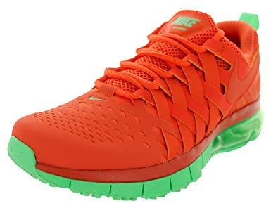 6cd4ab8b858d ... best c6709 2005a Nike Men s Fingertrap Max Nrg Training Shoe Trf  OrangeTrf OrngLt Lcd ...