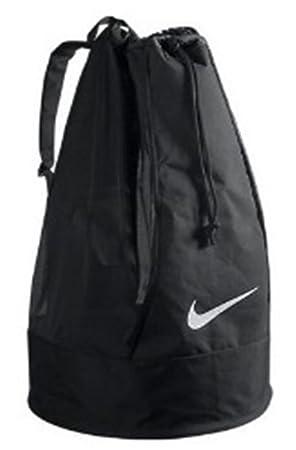 f11972264a Nike Team Ball Bag 2.0
