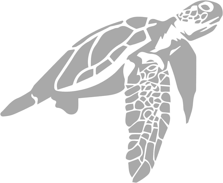 Long Sleeves and Title Surfer Ocean Sea Turtle Shaka Lightweight Pullover Hoodie