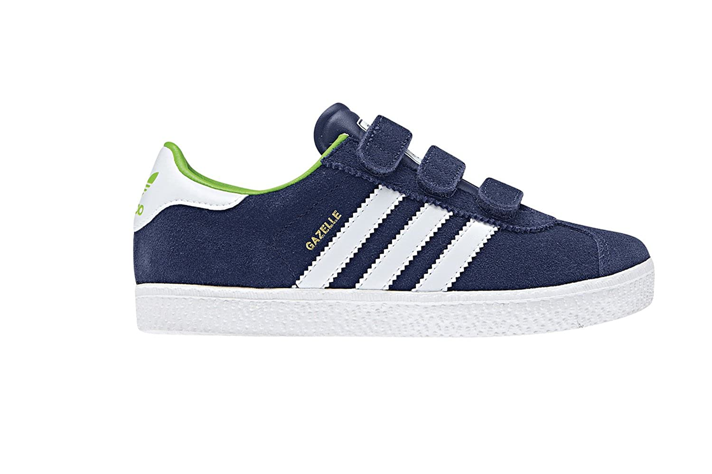 Bleu Gazelle M20665 Bambino E 1wc16rqr Borse Scarpe It Adidas Amazon Ps N0wk8PXnOZ