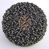 Markys Paddlefish Caviar, Spoonbill - 4 oz