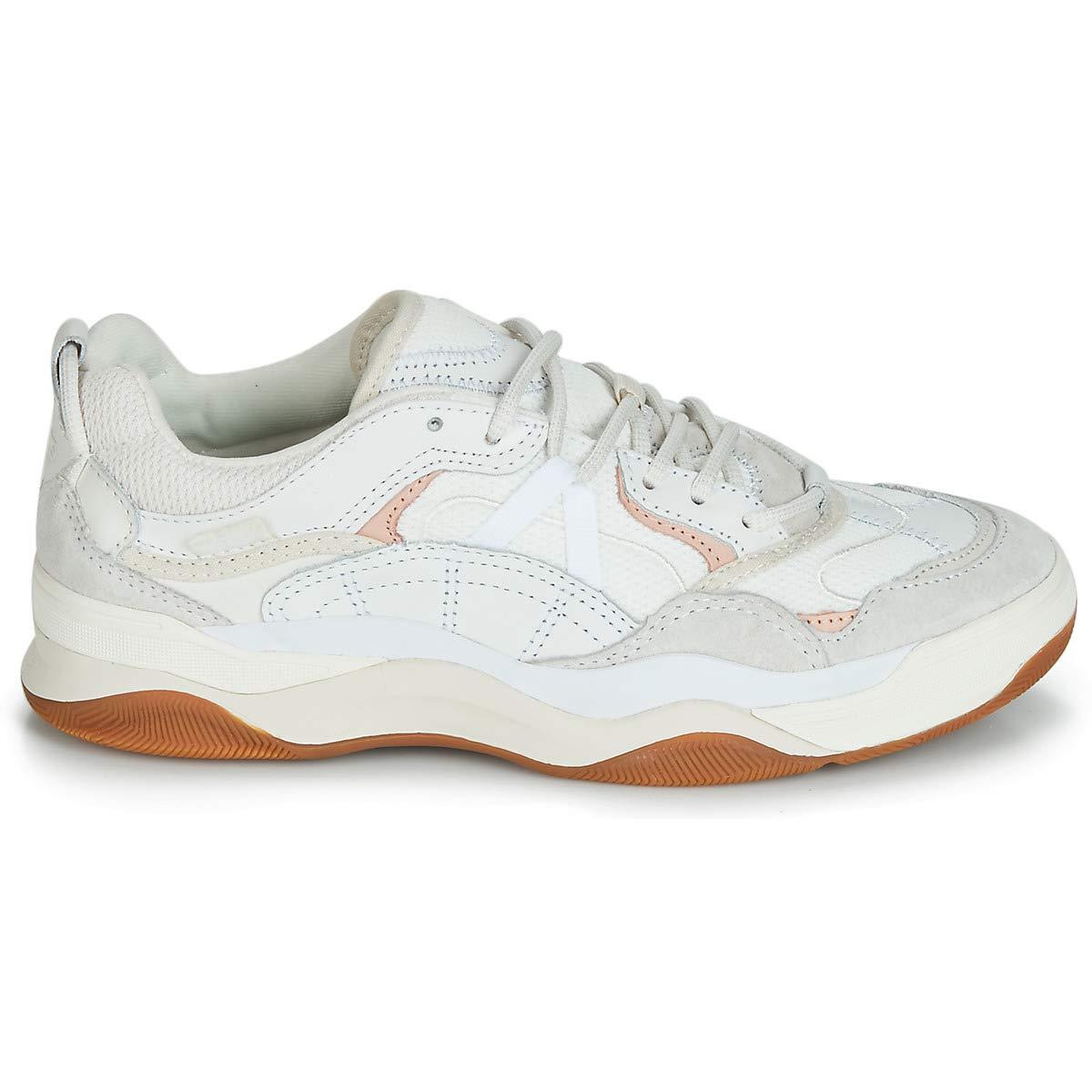 Vans Varix WC Shoes: : Schuhe & Handtaschen
