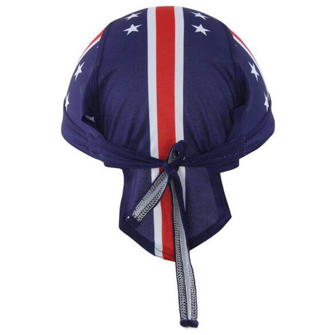 BIYINGEE Cycling Cap Scarf Fits Under Helmet